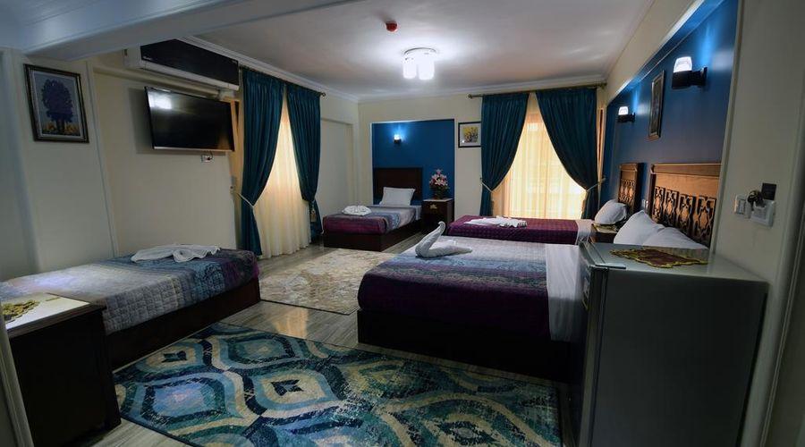 فندق أمين-25 من 43 الصور