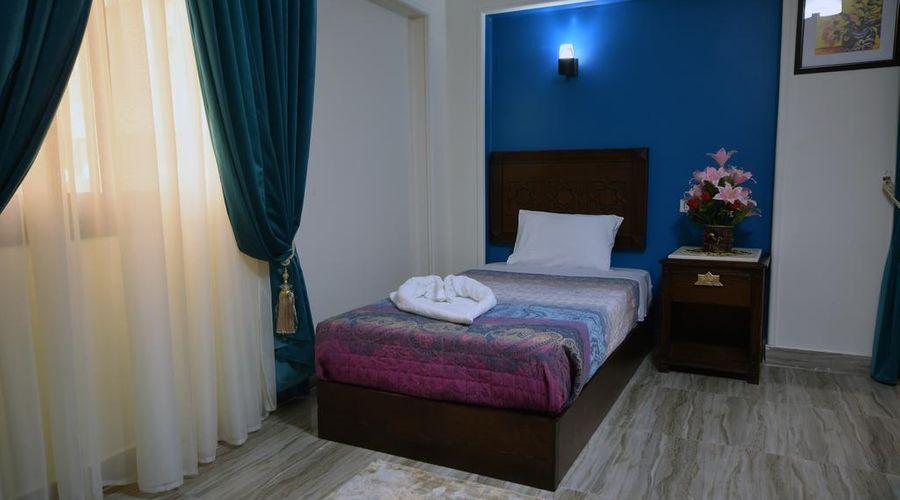 فندق أمين-29 من 43 الصور