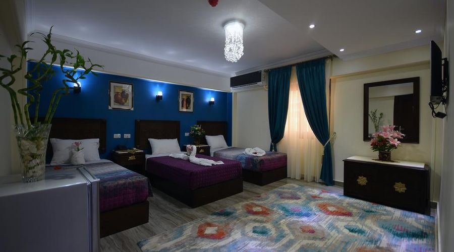 فندق أمين-37 من 43 الصور