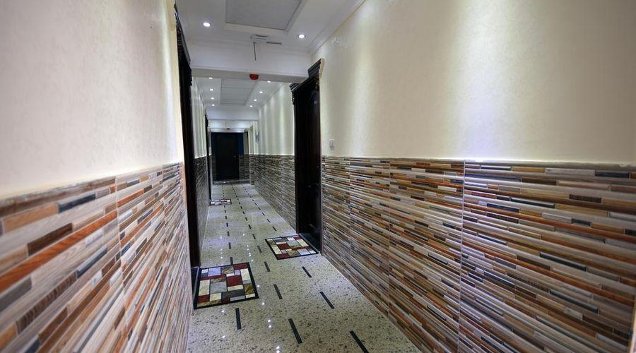 فندق أمين-39 من 43 الصور