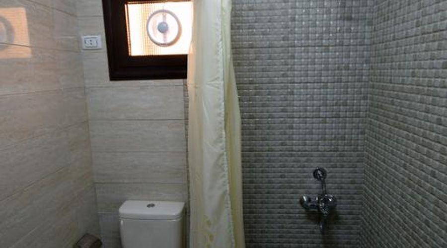فندق أمين-41 من 43 الصور