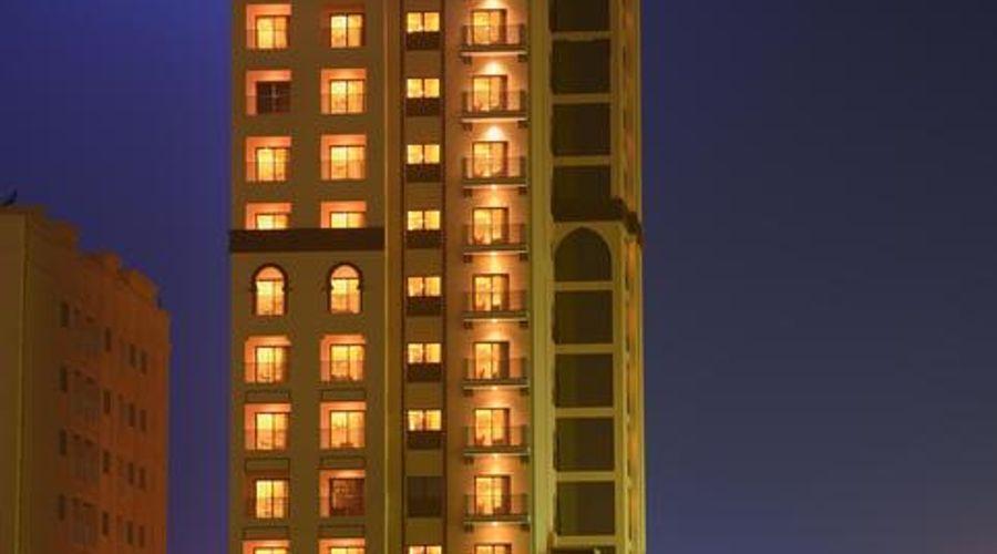 فندق جولد ستيت-6 من 26 الصور
