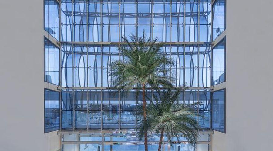 ذا ريتريت بالم دبي - إم جالري-8 من 36 الصور