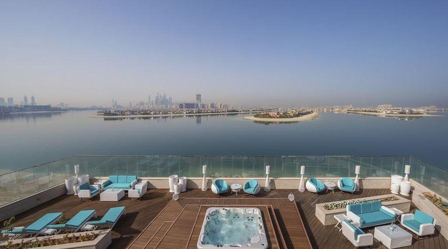 ذا ريتريت بالم دبي - إم جالري-34 من 36 الصور