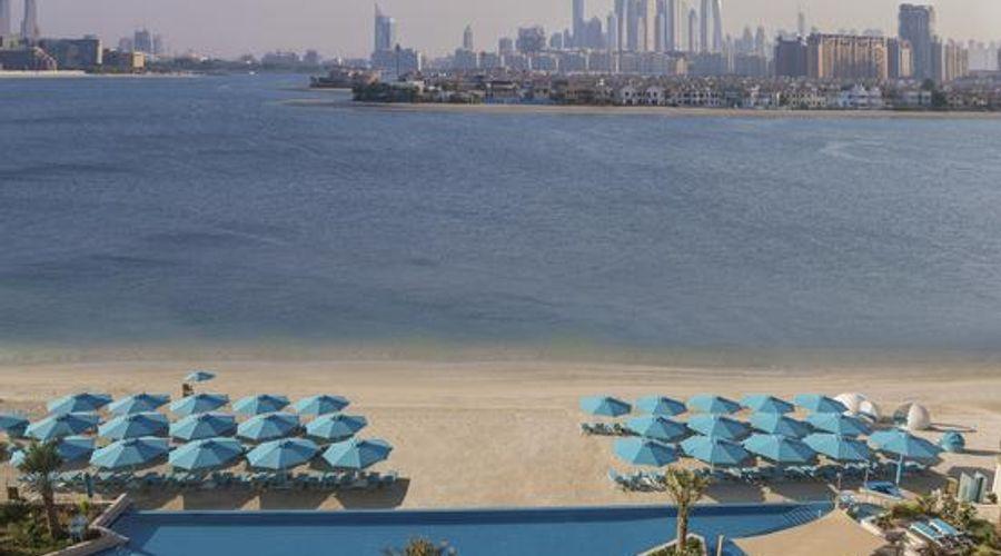 ذا ريتريت بالم دبي - إم جالري-43 من 36 الصور