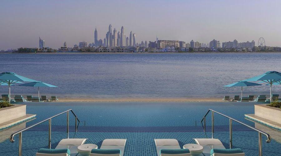 ذا ريتريت بالم دبي - إم جالري-45 من 36 الصور