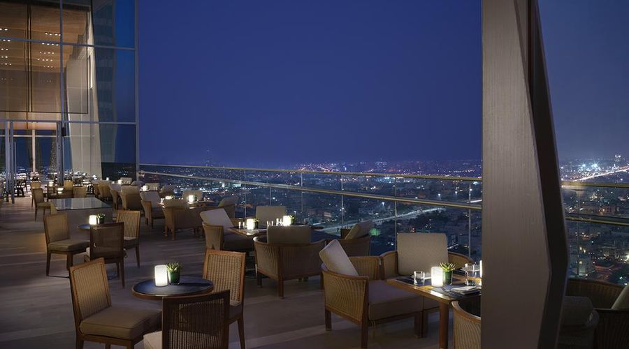 Four Seasons Hotel Kuwait at Burj Alshaya-7 of 48 photos