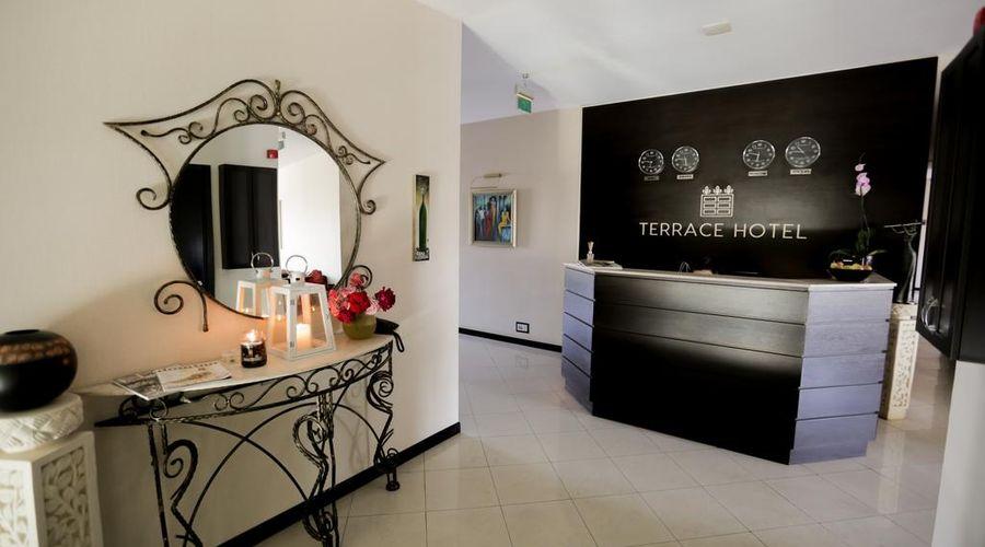 فندق تيراس-31 من 35 الصور