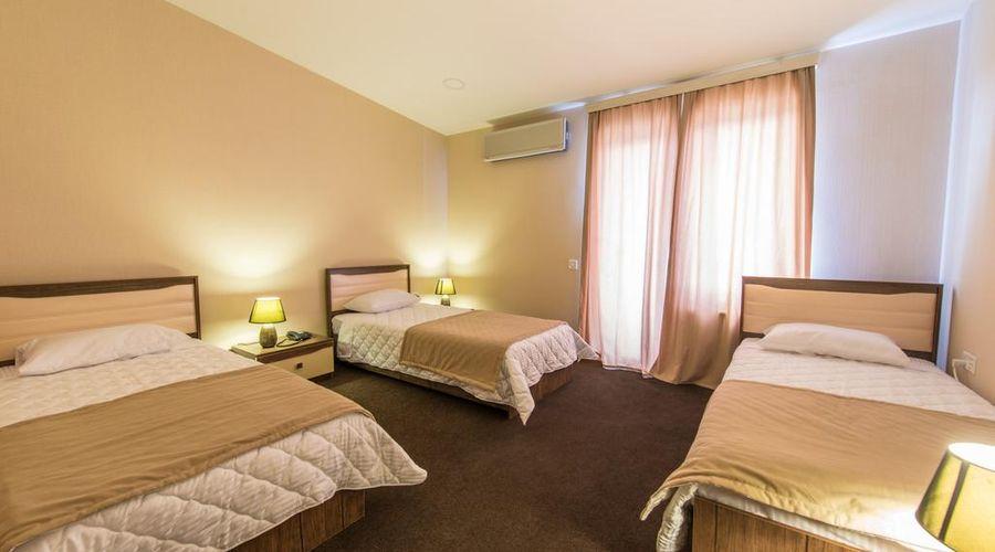 فندق تيراس-11 من 35 الصور