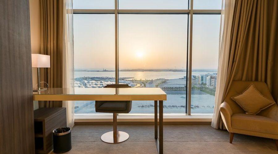 فندق ومركز مؤتمرات ذا غروف بحرين-11 من 46 الصور