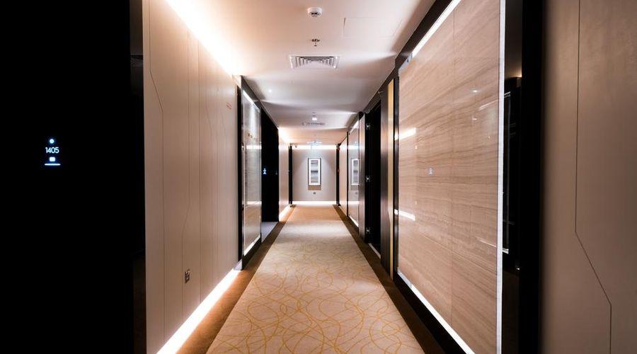 فندق ومركز مؤتمرات ذا غروف بحرين-13 من 46 الصور