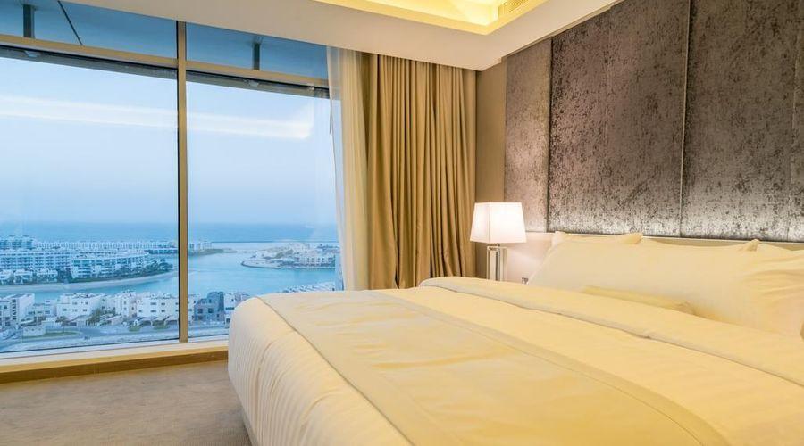 فندق ومركز مؤتمرات ذا غروف بحرين-14 من 46 الصور