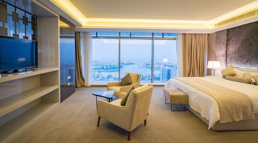 فندق ومركز مؤتمرات ذا غروف بحرين-15 من 46 الصور