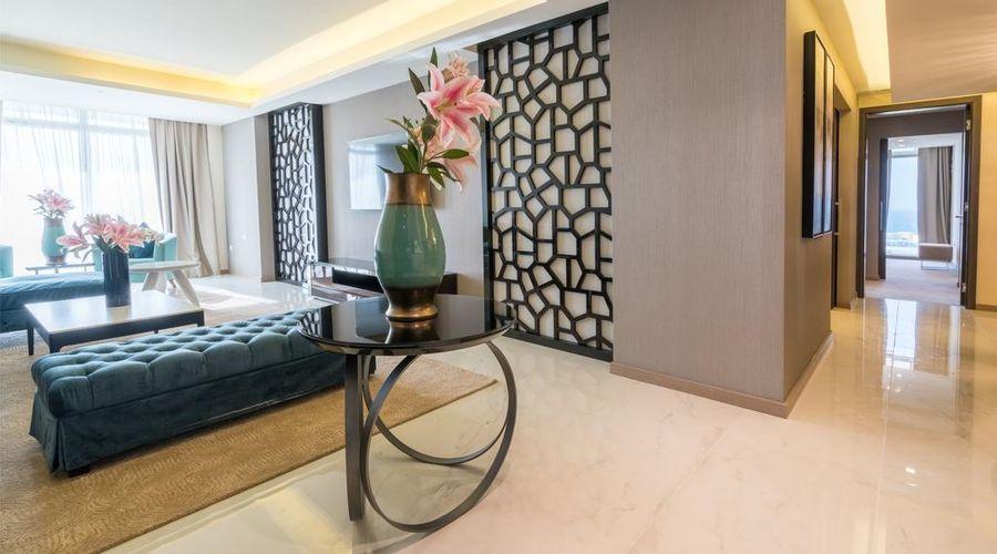 فندق ومركز مؤتمرات ذا غروف بحرين-16 من 46 الصور