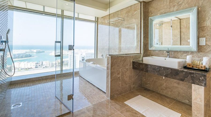 فندق ومركز مؤتمرات ذا غروف بحرين-17 من 46 الصور