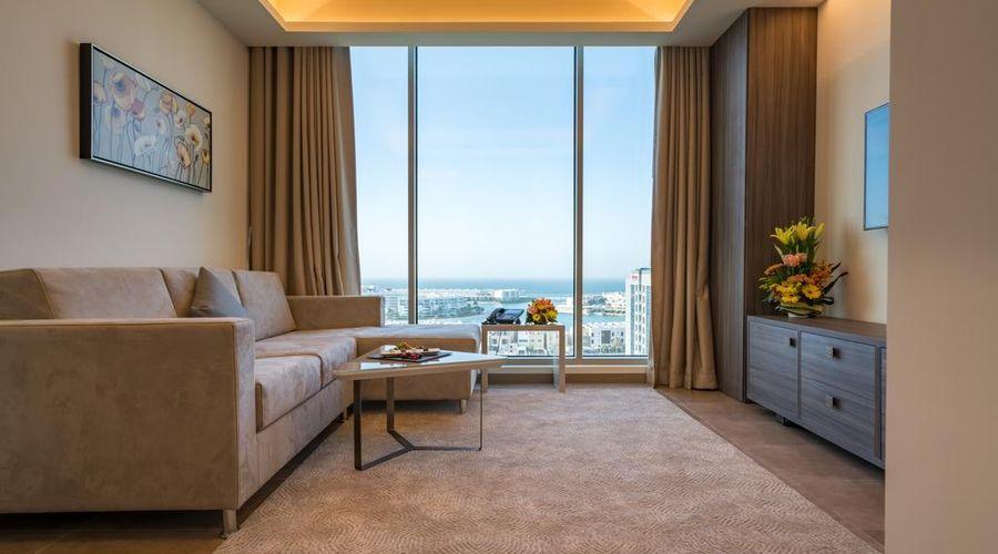 فندق ومركز مؤتمرات ذا غروف بحرين-19 من 46 الصور