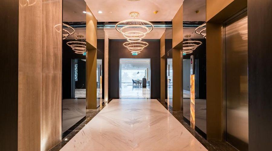 فندق ومركز مؤتمرات ذا غروف بحرين-3 من 46 الصور