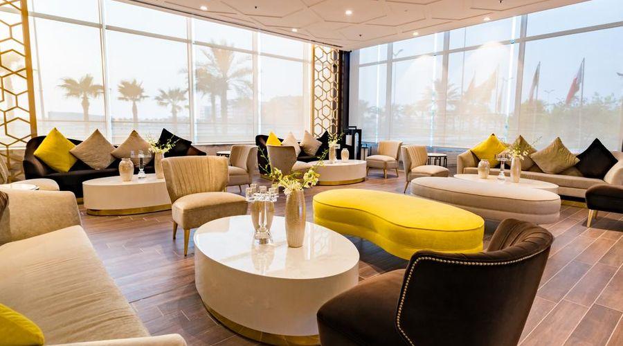 فندق ومركز مؤتمرات ذا غروف بحرين-21 من 46 الصور