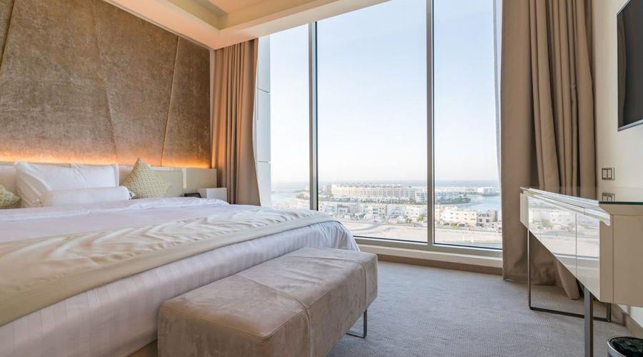 فندق ومركز مؤتمرات ذا غروف بحرين-24 من 46 الصور