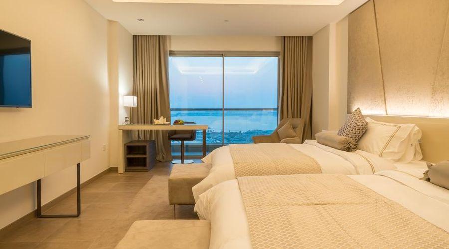 فندق ومركز مؤتمرات ذا غروف بحرين-25 من 46 الصور