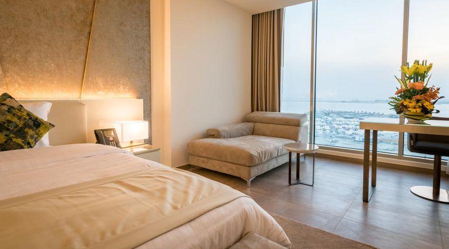 فندق ومركز مؤتمرات ذا غروف بحرين-26 من 46 الصور