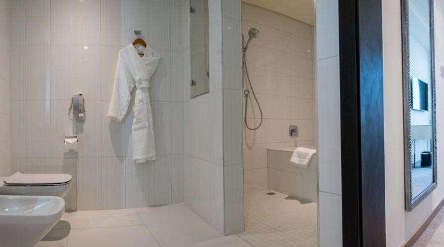 فندق ومركز مؤتمرات ذا غروف بحرين-27 من 46 الصور