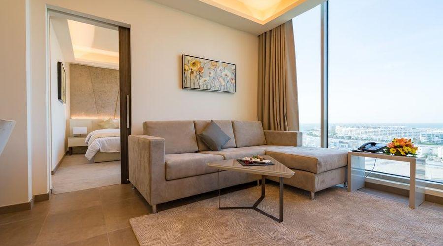 فندق ومركز مؤتمرات ذا غروف بحرين-29 من 46 الصور