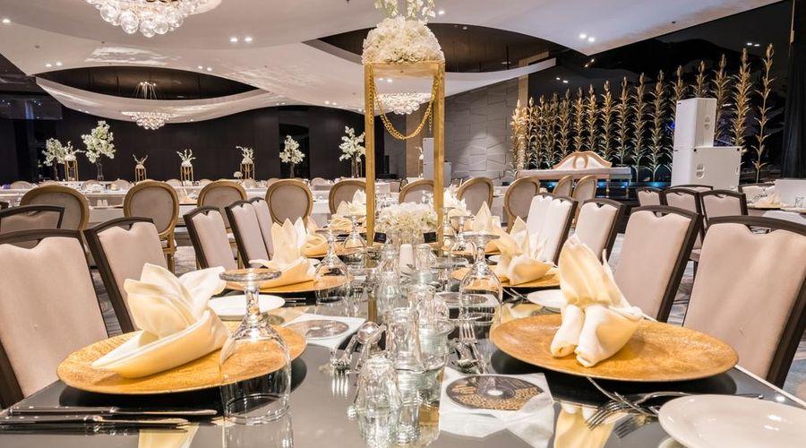 فندق ومركز مؤتمرات ذا غروف بحرين-31 من 46 الصور