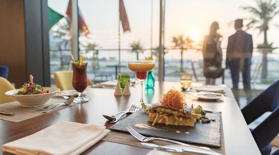 فندق ومركز مؤتمرات ذا غروف بحرين-32 من 46 الصور