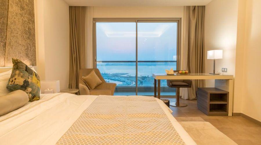 فندق ومركز مؤتمرات ذا غروف بحرين-34 من 46 الصور