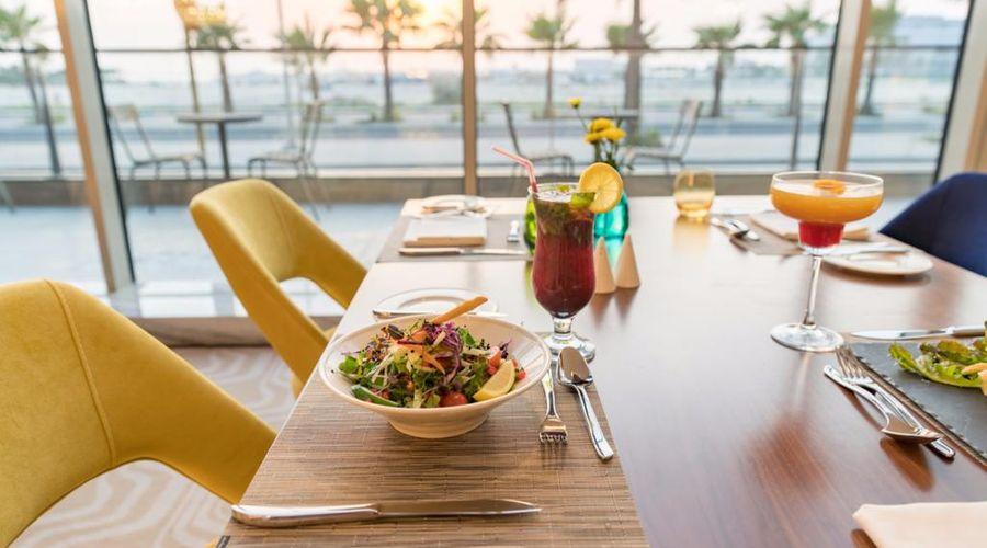 فندق ومركز مؤتمرات ذا غروف بحرين-36 من 46 الصور