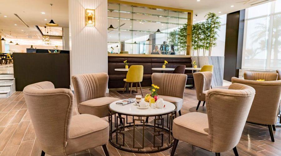 فندق ومركز مؤتمرات ذا غروف بحرين-37 من 46 الصور