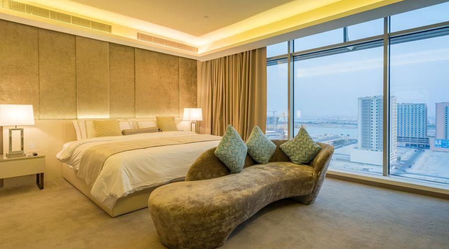 فندق ومركز مؤتمرات ذا غروف بحرين-5 من 46 الصور