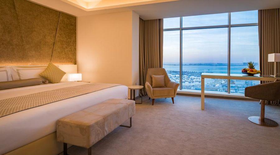 فندق ومركز مؤتمرات ذا غروف بحرين-41 من 46 الصور
