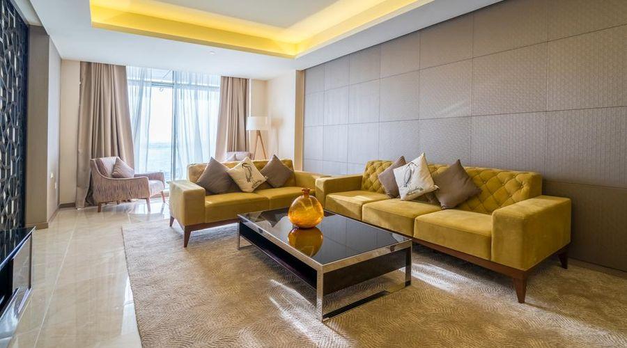فندق ومركز مؤتمرات ذا غروف بحرين-6 من 46 الصور