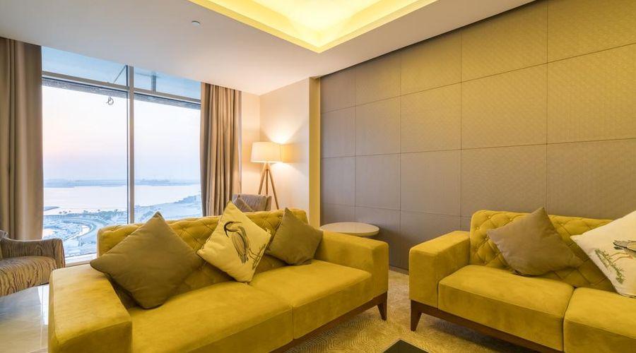 فندق ومركز مؤتمرات ذا غروف بحرين-7 من 46 الصور