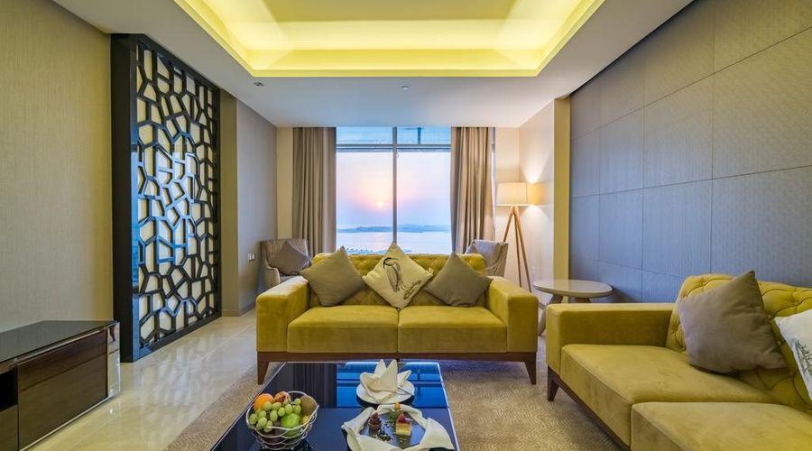 فندق ومركز مؤتمرات ذا غروف بحرين-8 من 46 الصور