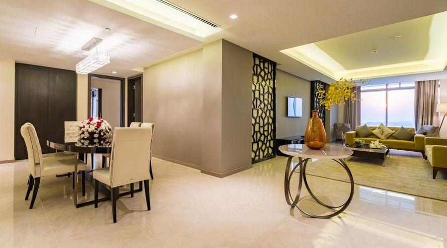 فندق ومركز مؤتمرات ذا غروف بحرين-9 من 46 الصور