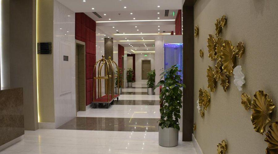 Juffair Avenue Suites-21 of 35 photos