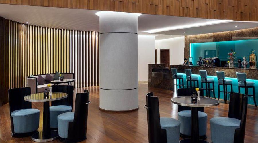 فندق راديسون بلو، جدة السلام-4 من 36 الصور