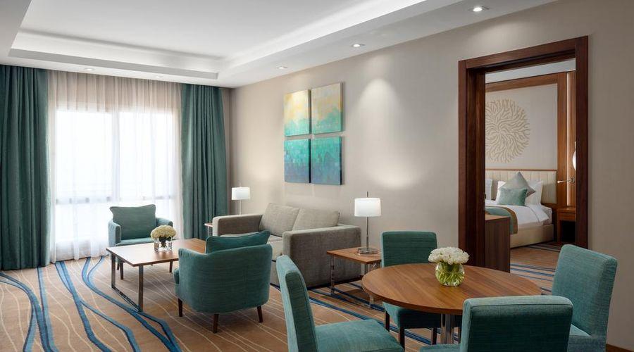 فندق راديسون بلو، جدة السلام-6 من 36 الصور