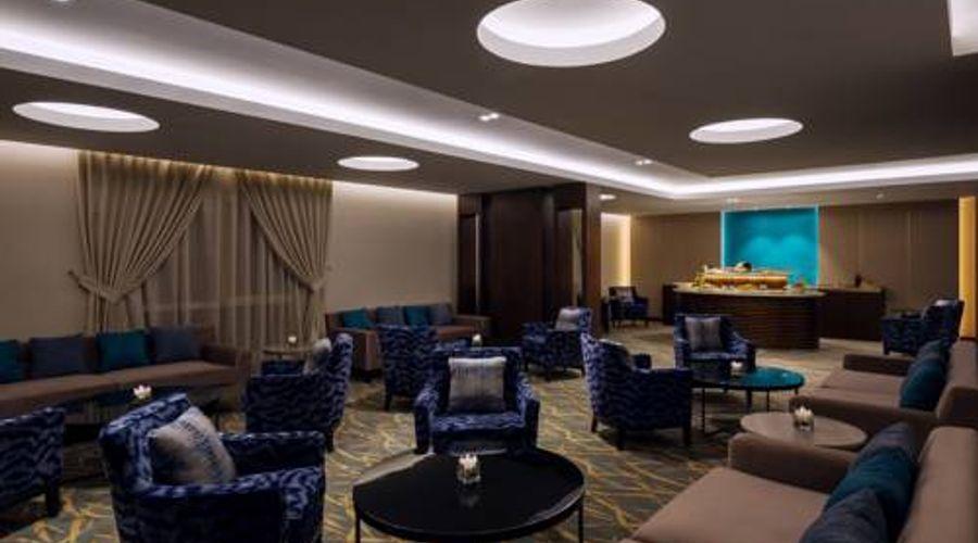 فندق راديسون بلو، جدة السلام-8 من 36 الصور