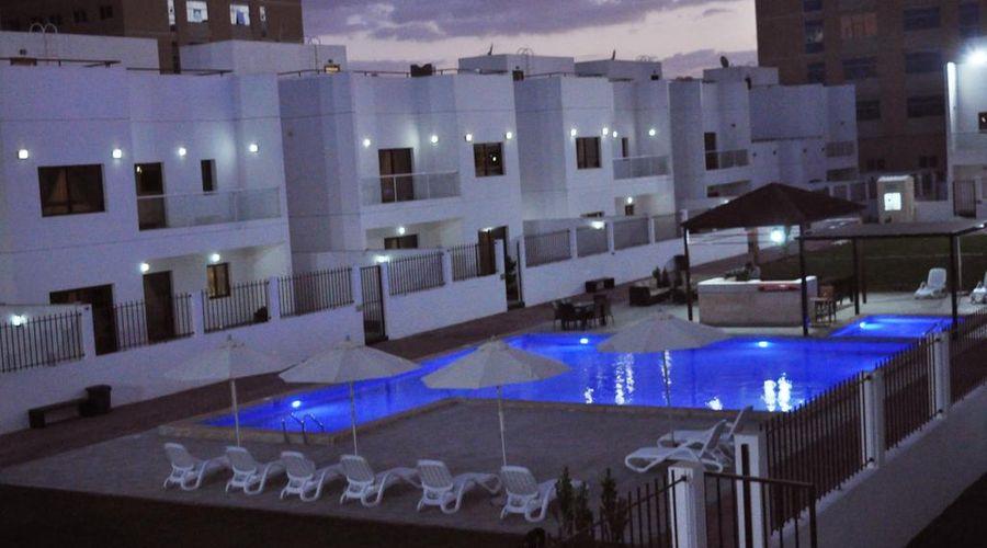 Ewan Grand Resort-44 of 46 photos