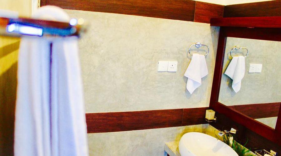 8 Plus Motels-9 of 40 photos