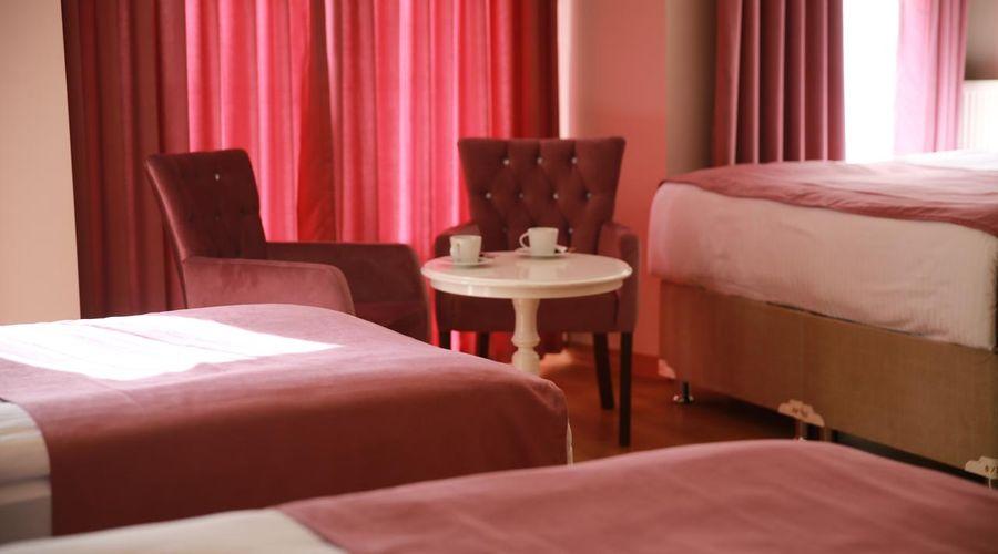فندق بلاك بيرل-25 من 39 الصور