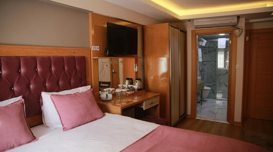 فندق بلاك بيرل-30 من 39 الصور