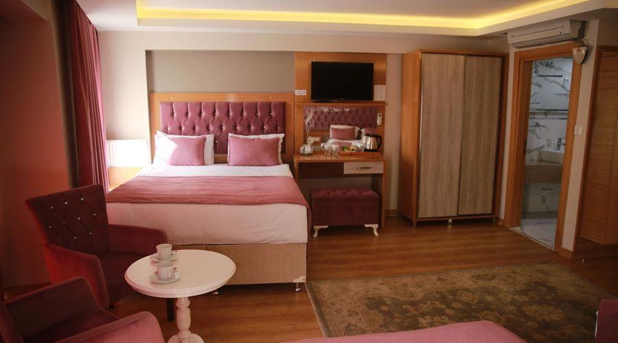 فندق بلاك بيرل-32 من 39 الصور