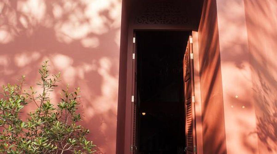أمدانج بانكوك ريفرسايد هوتل-2 من 31 الصور