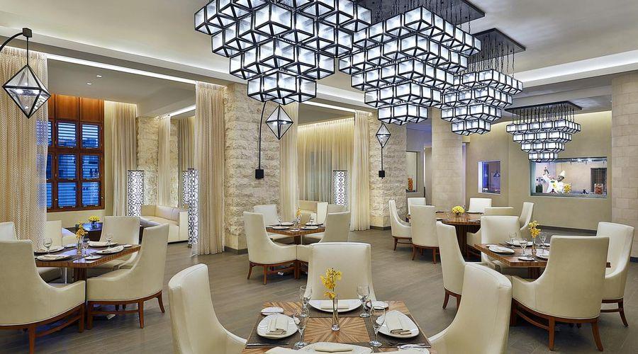 Hilton Makkah Convention Hotel-18 of 47 photos
