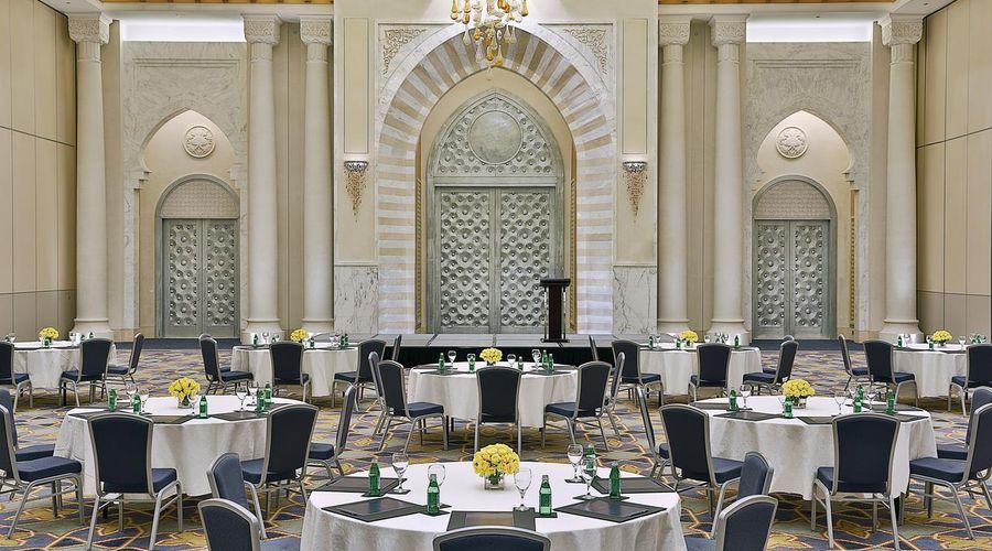 Hilton Makkah Convention Hotel-20 of 47 photos